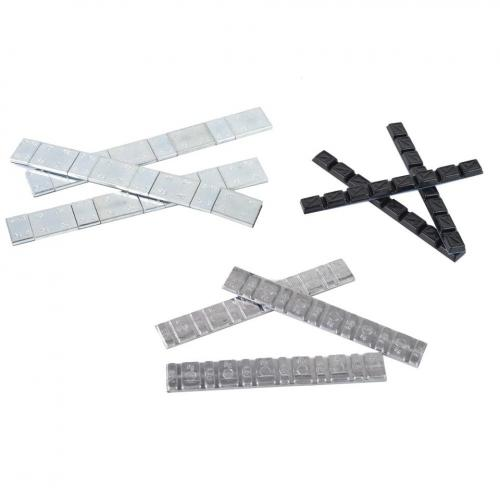 Self Adhesive balance weights